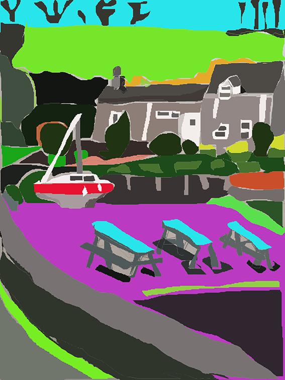 Cresswell quay (1)