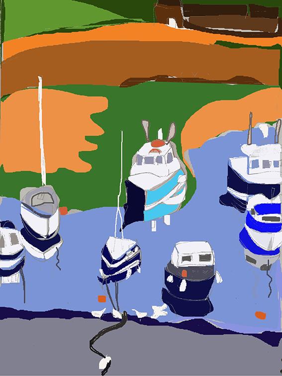 sailing boatsjpg (1)